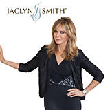 Jaclyn&#x20&#x3b;Smith