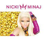 Nicki&#x20&#x3b;Minaj