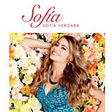 Sofia&#x20&#x3b;by&#x20&#x3b;Sofia&#x20&#x3b;Vergara