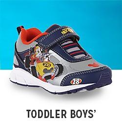 Toddler Boys'