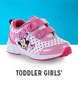 Toddler Girls'