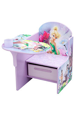 Toddler Beds · Desks