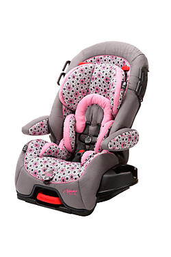 baby car seats strollers kmart. Black Bedroom Furniture Sets. Home Design Ideas
