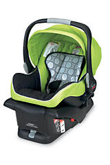 baby car seats buy car seats baby strollers kmart. Black Bedroom Furniture Sets. Home Design Ideas