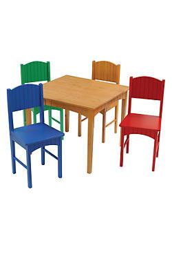 Toddler Furniture Kmart