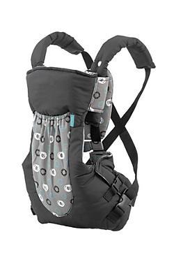 Carriers, Slings U0026 Backpacks
