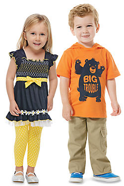 Shop&#x20&#x3b;Infant&#x20&#x3b;&amp&#x3b;&#x20&#x3b;Toddler&#x20&#x3b;Clothing