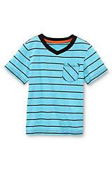boys&#x27&#x3b;&#x20&#x3b;shirts