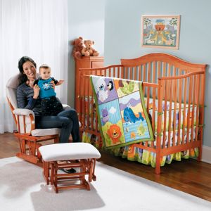 Baby Furniture Cribs And Nursery Furniture At Kmart