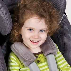 Car Seats & Strollers
