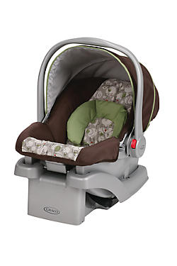 Baby Car Seats Strollers
