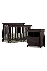 Baby Furniture Bundles