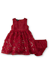 girls' dresses & dresswear