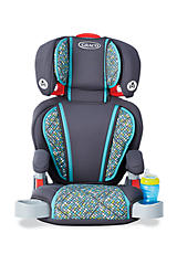 Toddler Booster Seats