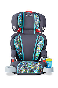 Right Car Seats