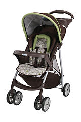 Baby Car Seats & Strollers - Kmart