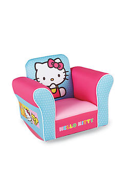 Toddler&#x20&#x3b;Furniture