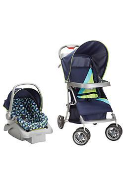 Shop&#x20&#x3b;Baby&#x20&#x3b;Gear