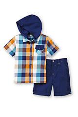 Boys&#x27&#x3b;&#x20&#x3b;Outfits