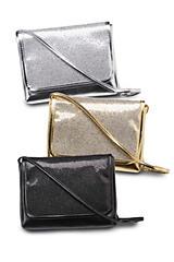 Mini&#x20&#x3b;Bags