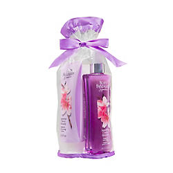 Fragrance Bath & Body