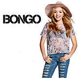 Bongo for Juniors