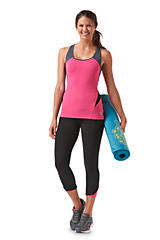 Women&#x27&#x3b;s,&#x20&#x3b;Plus&#x20&#x3b;Size&#x20&#x3b;&amp&#x3b;&#x20&#x3b;Juniors&#x20&#x3b;Activewear