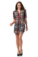 Women&#x27&#x3b;s,&#x20&#x3b;Plus&#x20&#x3b;Size&#x20&#x3b;&amp&#x3b;&#x20&#x3b;Juniors&#x20&#x3b;Dresses