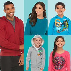 Fleece&#x20&#x3b;Shop,&#x20&#x3b;shop&#x20&#x3b;fleece&#x20&#x3b;sweatshirts&#x20&#x3b;for&#x20&#x3b;the&#x20&#x3b;family