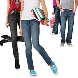 Jeans&#x20&#x3b;shop
