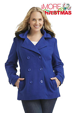 plus&#x20&#x3b;size&#x20&#x3b;peacoat