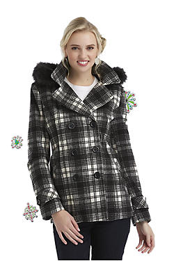 plaid&#x20&#x3b;peacoat