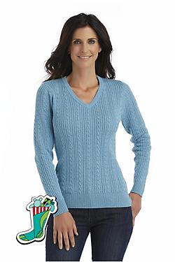 womens&#x20&#x3b;plus&#x20&#x3b;sweaters