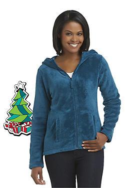 fleece&#x20&#x3b;jackets