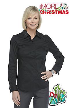 beaded&#x20&#x3b;collar&#x20&#x3b;blouse