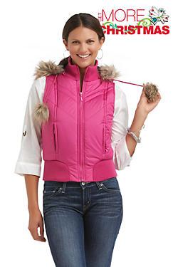 pink&#x20&#x3b;vest