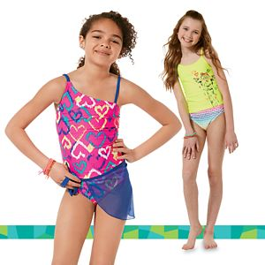 Girls Clothing Find Girls Clothes For Your Daughter From