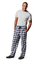 Big & Tall Sleepwear