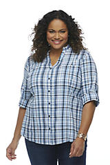 Plus&#x20&#x3b;Size&#x20&#x3b;Clothing