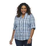Women&#x27&#x3b;s&#x20&#x3b;Plus&#x20&#x3b;Size&#x20&#x3b;Clothing