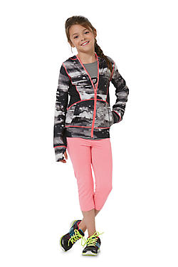 Girls' Clothing & Accessories