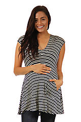 Maternity & Nursing Clothing