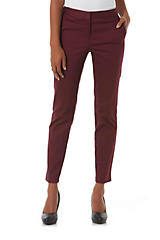 Women&#x27&#x3b;s,&#x20&#x3b;Plus&#x20&#x3b;Size&#x20&#x3b;and&#x20&#x3b;Juniors&#x20&#x3b;Pants&#x20&#x3b;&amp&#x3b;&#x20&#x3b;Leggings