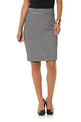 Women's, Plus Size & Juniors Skirts