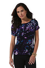 Women's, Plus Size & Juniors Tops