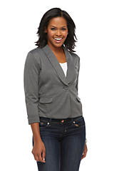 Women&#x27&#x3b;s,&#x20&#x3b;Plus&#x20&#x3b;Size&#x20&#x3b;and&#x20&#x3b;Juniors&#x20&#x3b;Blazers,&#x20&#x3b;Jackets&#x20&#x3b;&amp&#x3b;&#x20&#x3b;Vests