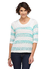 Women&#x27&#x3b;s,Plus&#x20&#x3b;Size&#x20&#x3b;and&#x20&#x3b;Juniors&#x20&#x3b;Sweaters