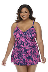 Plus&#x20&#x3b;Size&#x20&#x3b;Swimwear
