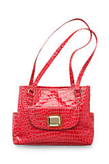 Women's & Juniors Handbags and Accessories