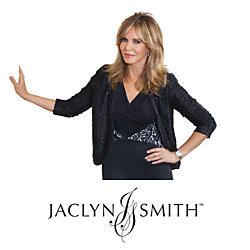 Jaclyn Smith apparel